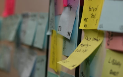 What Project Managers Need to Know About Scrum